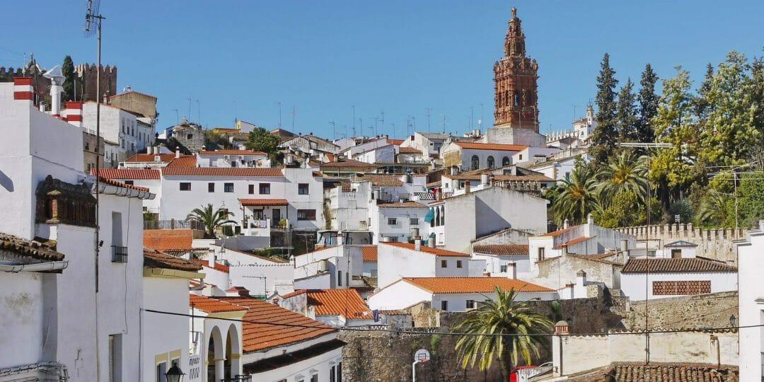 Jerez de los Caballeros (Extremadura)