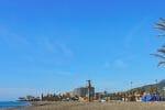 Reiseziel Costa del Sol: Urlaub am Strand