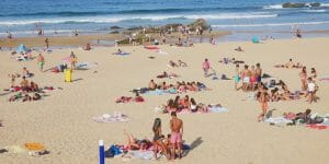 Santander, ein Reisetipp für einen Urlaub an der kantabrischen Küste