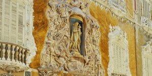 Valencia Stadt: Reiseführer, Sehenswürdigkeiten, Bilder und Unterkünfte