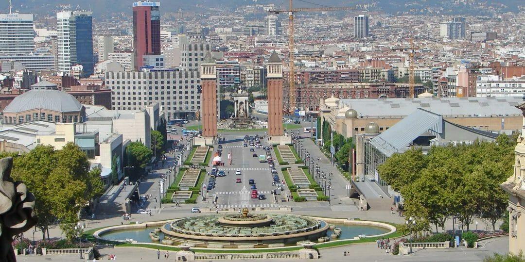 Reisetipps für einen Urlaub in Barcelona mit Sehenswürdigkeiten und Highlights