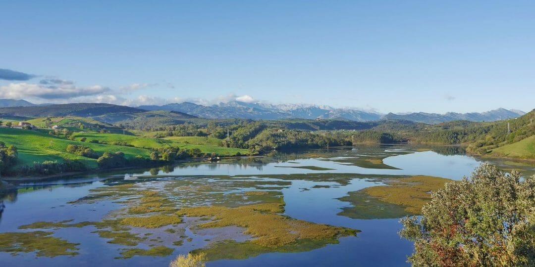Reiseziel Kantabrien: Reisetipps für Urlaub, Reisen und Touren