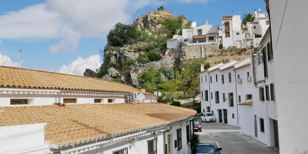 Provinz Córdoba (Andalusien)