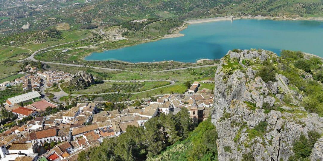 Andalusien, ein Traumziel im südlichen Spanien