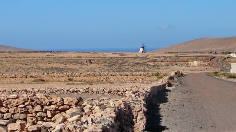 Fuerteventura Bilder