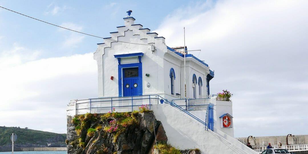 Reisetipps für einen Urlaub an der Küste von Nordspanien