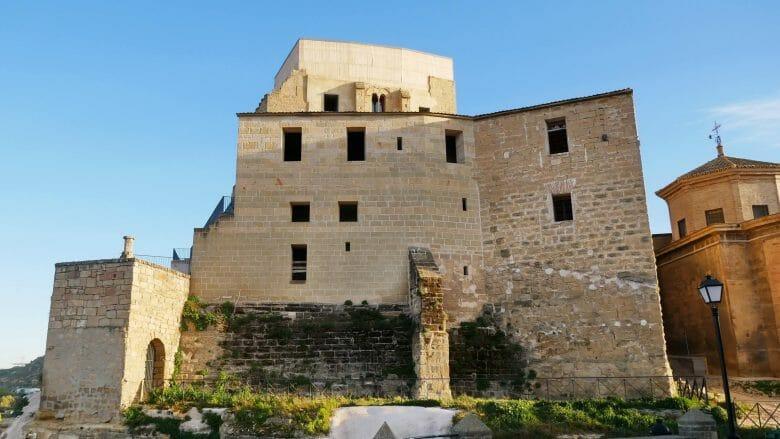 Castillo del Compromiso