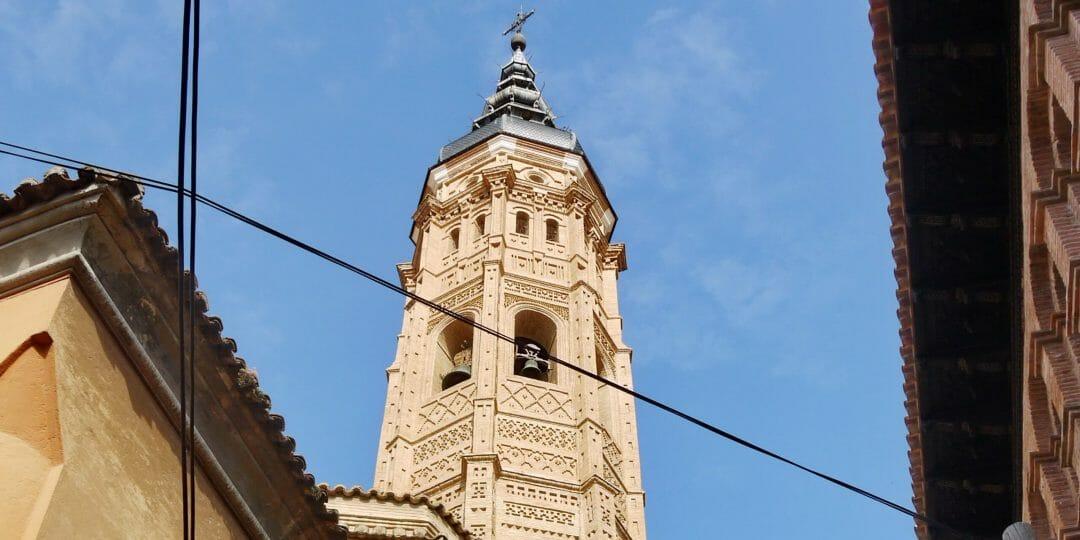 Calatayud (Aragón)
