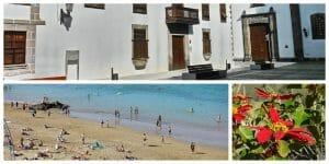 Gran Canaria Bilder