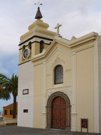 San Juan (Orotava)