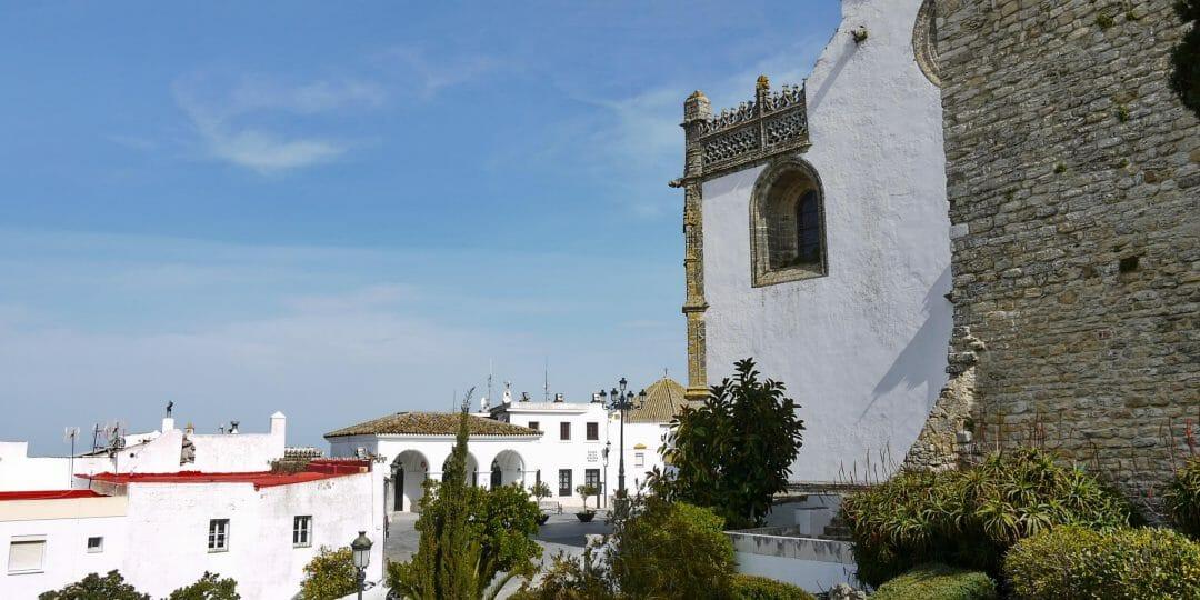 Medina Sidonia (Cádiz)