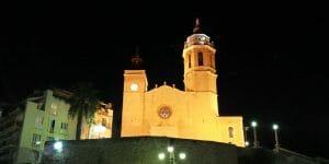 Sitges (Barcelona)