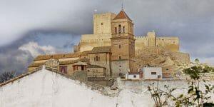 Alcaudete (Provinz Jaén)