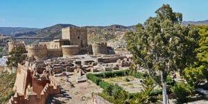 Almería (Andalusien)