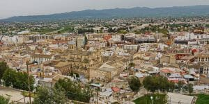 Lorca (Murcia)