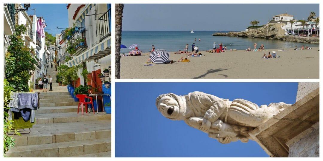 Valencia Bilder (Comunitat )