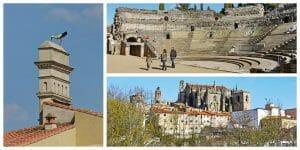 Extremadura Bilder